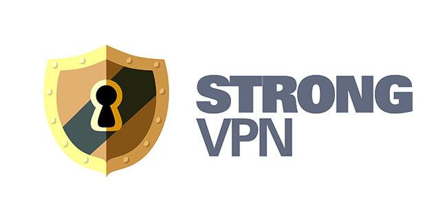 Create free vpn network