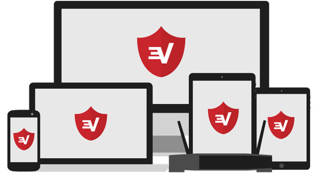 ExpressVPN Review [UPDATED Sep  2019]