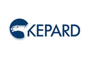 Kepard featured