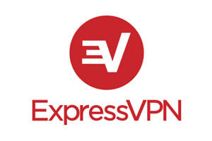 Expressvpn Logo 3