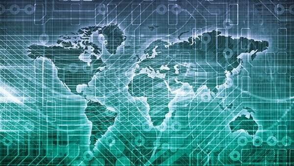 Top 10 Best VPN Providers Of 2016