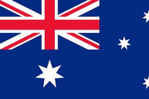 Best Australia VPNs For 2017