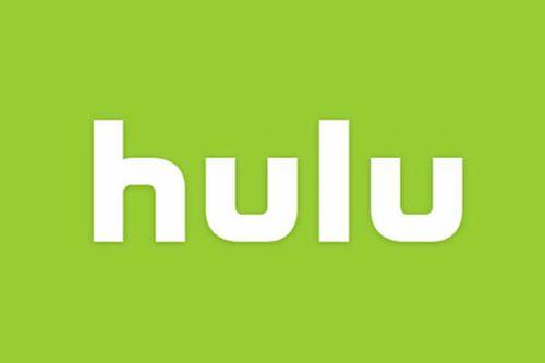 Best Hulu VPNs For 2017
