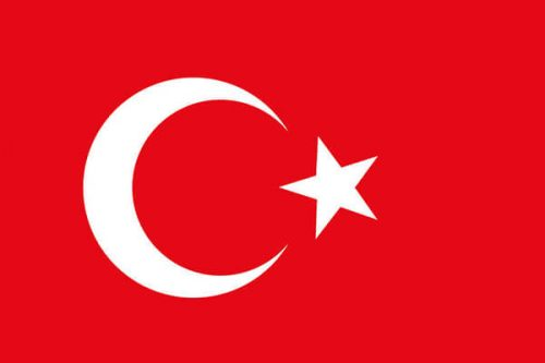 Best Turkey VPNs For 2017