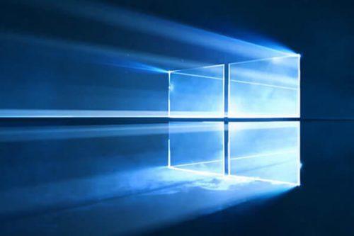 Best Windows VPNs of 2017
