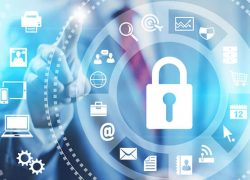 Safest VPNs Of 2017