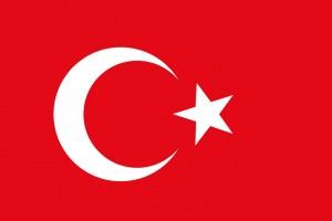 Top 10 Turkey VPNs For 2016