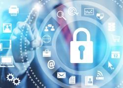 Top 10 Safest VPNs Of 2016