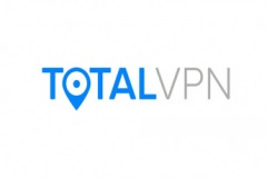 Total VPN Review