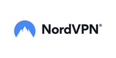 utorrent port forwarding nordvpn