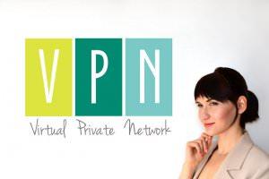VPN Online Shopping