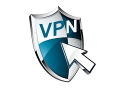 VPN One Click Review