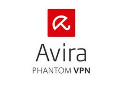 Avira Phantom VPN Review