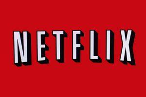 Best Netflix VPNs For 2017