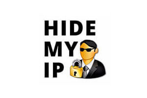 Hide My IP featured