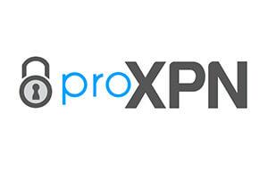 Pro XPN Review