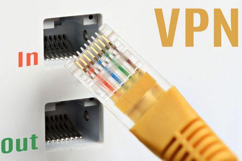 What Is Tunnelbear VPN