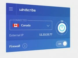 How To Use Windscribe vpn windows