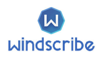 Windscribe Review [UPDATED Sep  2019]
