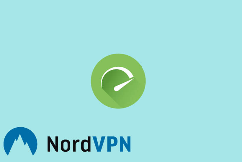 How To Boost NordVPN Speed