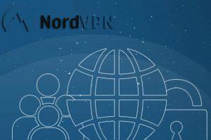 Is NordVPN Safe