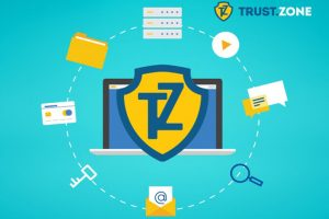 Is Trust.Zone VPN Safe