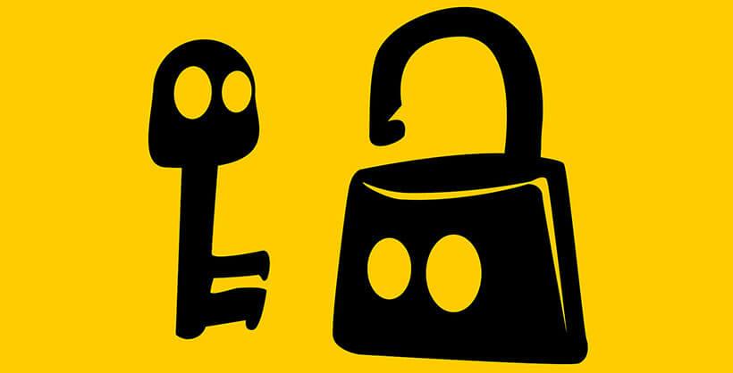 CyberGhost Safe
