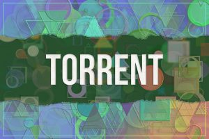 Does PureVPN Allow Torrenting