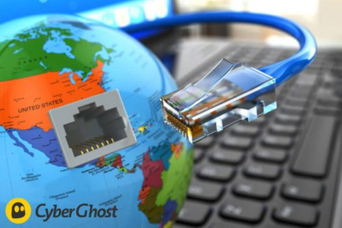 Is CyberGhost Good For Torrenting
