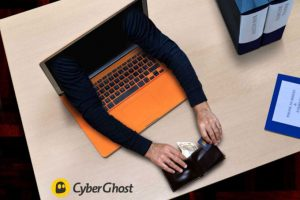 Is CyberGhost Safe