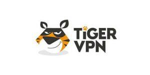 TigerVPN Review