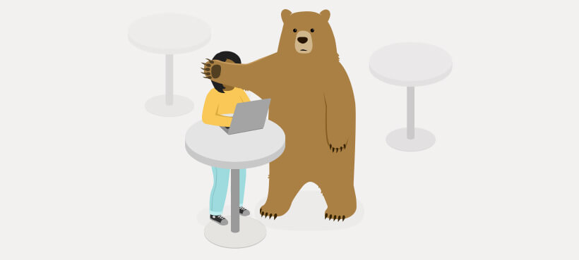 TunnelBear Performs First Ever VPN Security Audit