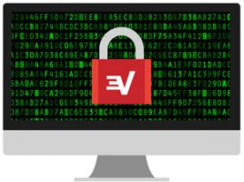 expressvpn security