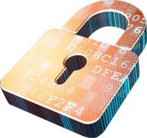 privacyPolicy pure