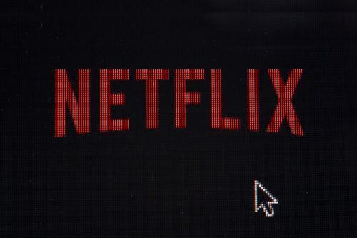 Does HideMyAss Work With Netflix