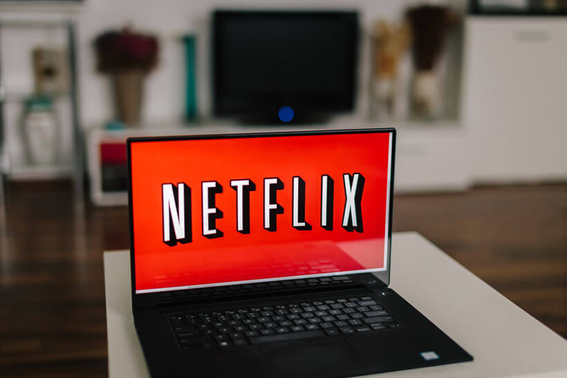 Does Private Internet Access Work With Netflix