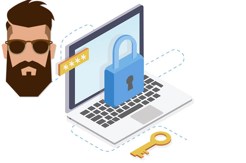 Is Anonymous VPN Safe