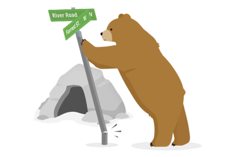 Is TunnelBear Safe For Torrenting