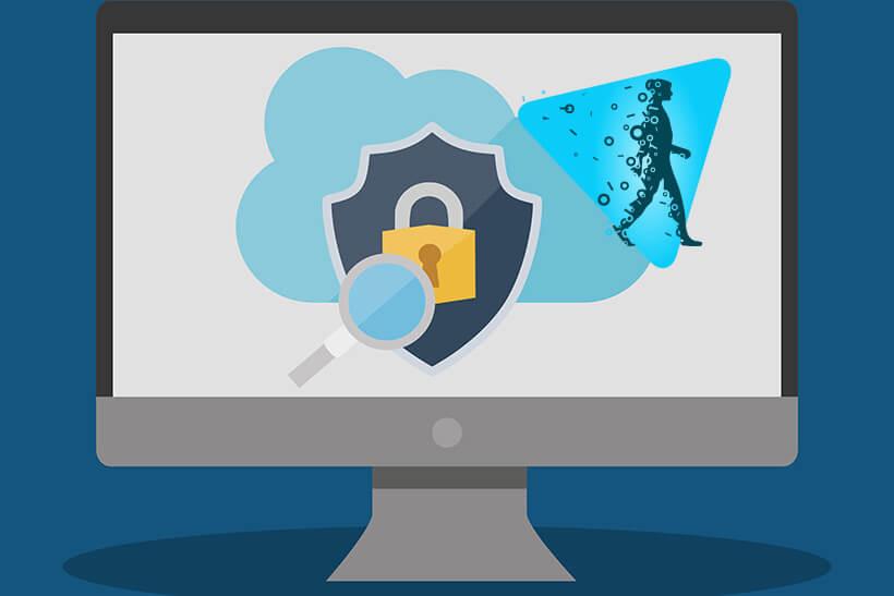 Is hide.me VPN Safe
