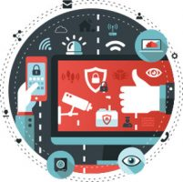 Private Internet Access Safe
