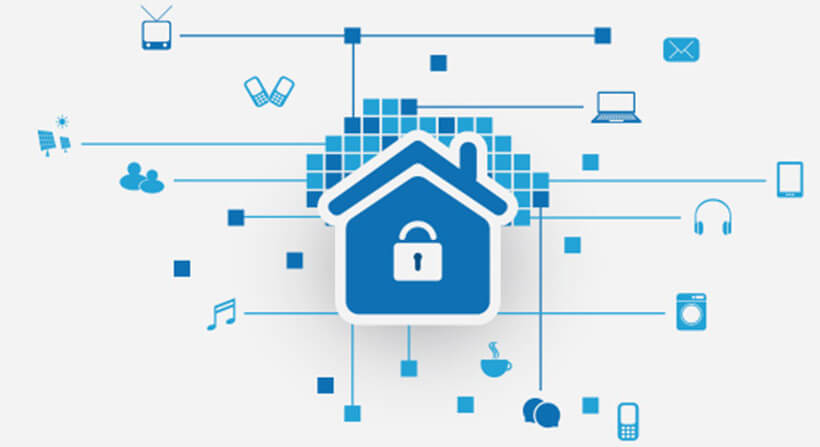 Is Private Internet Access Safe