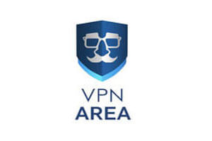 VPNArea featured