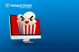 Does Hotspot Shield Allow Torrenting