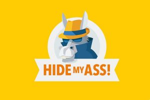 hide my ass alternatives