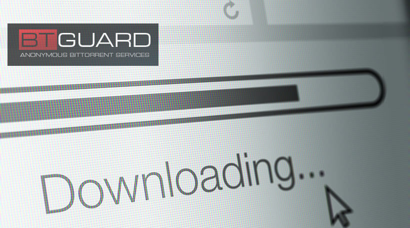 Does BTGuard Allow Torrenting