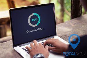 Does TotalVPN Allow Torrenting