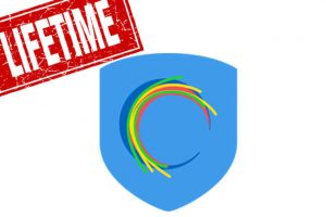 Hotspot Shield Lifetime Subscription