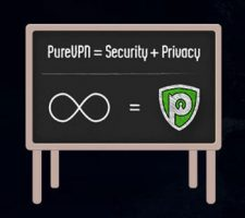 How To Use PureVPN Features