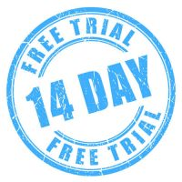Smart DNS Proxy 14 day free trial