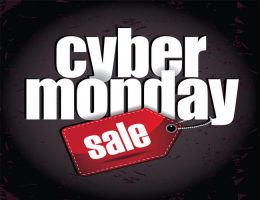 VPNLAB Cyber Monday